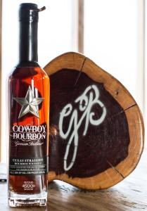 CowboyGlamourShot