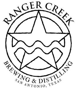 Ranger Creek Logo