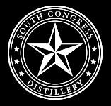 South Congress Logo