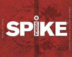 Spink Logo