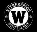 distillery-logo-125
