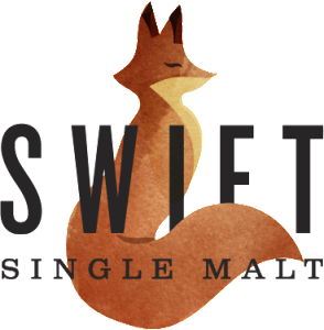 swift-logo