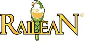 railean-rum-logo