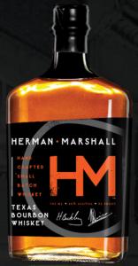 HM Bourbon