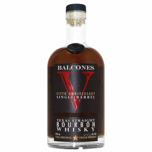 Balcones_Fifth_Anniversary_1176035