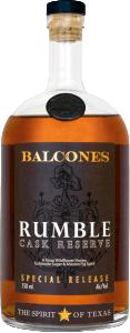 rumble-cask-reserve