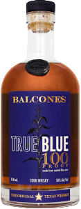 true-blue-100