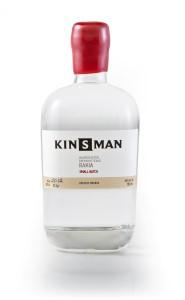 kinsman_bottle