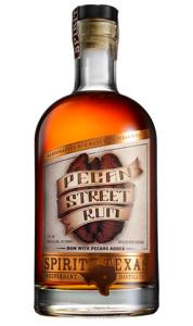 Pecan-Street-Rum