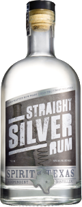 Spirit_of_Texas_Straight_Silver_Rum_1322485
